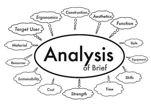 중소기업 접속현황 분석