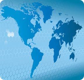다국어 웹사이트의 해외 홍보 오류